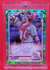Ivan Rodriguez Cards, Rookie Cards and Autographed Memorabilia Guide 47
