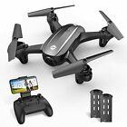 Holy Stone HS340 Mini FPV Drones with Camera for Kids 8 12 RC Quadcopter for