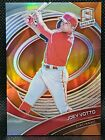 Top Joey Votto Cards to Collect 33