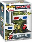 Ultimate Funko Pop Gremlins Figures Gallery and Checklist 31