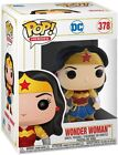 Ultimate Funko Pop Imperial Palace DC Comics Figures Gallery and Checklist 18