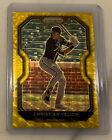 Christian Yelich Rookie Cards Checklist and Gallery 17