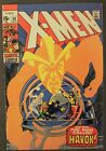 The Uncanny Guide to X-Men Collectibles 35