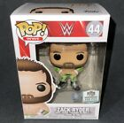 Ultimate Funko Pop WWE Wrestling Figures Checklist and Gallery 161
