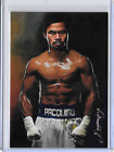 Top 10 Manny Pacquiao Boxing Cards 32