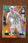 2020-21 Topps UEFA Champions League Japan Edition Soccer Cards 4