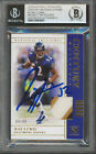 Ray in the HOF! Top Ray Lewis Cards 18