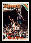 Moses Malone Rookie Cards Guide and Checklist 21