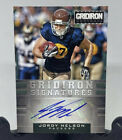 Jordy Nelson Rookie Card Guide and Checklist 7
