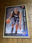 Top Russell Westbrook Rookie Cards to Collect 34