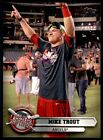 2015 Topps Opening Day Baseball Cards 49