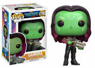 Ultimate Funko Pop Guardians of the Galaxy Vol. 2 Figures Gallery and Checklist 32