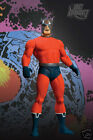 NEW GODS: ORION Action Figure DC Direct