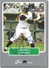 Top Joey Votto Cards to Collect 17
