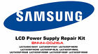 SAMSUNG LCD Power Supply Repair Kit for BN44-00216A