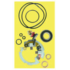 Polaris ATV Starter Kit Brushes Parts Bearing Bushing