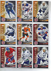 2018 Upper Deck National Hockey Card Day Trading Cards 19