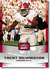 Trent Richardson Cards, Rookie Cards and Autographed Memorabilia Guide 38