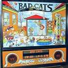 BAD CATS PINBALL LED KIT