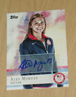 Topps to Make Team USA Trading Cards for 2014 Winter Olympics 12