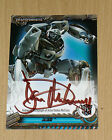 2013 Breygent Transformers Optimum Collection Trading Cards 16