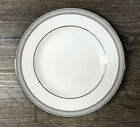 Waterford, Carina, Platinum Salad Plate - New