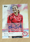 Topps to Make Team USA Trading Cards for 2014 Winter Olympics 20