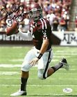 Johnny Manziel Cards, Rookie Cards, Key Early Cards and Autographed Memorabilia Guide 137