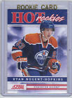 Ryan Nugent-Hopkins Rookie Cards and Autograph Memorabilia Guide 28