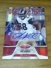 2011 Panini Certified LANCE KENDRICKS RC Autograph 1 1 #'ED TO HIS JERSEY 88 250
