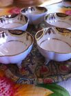 pretty vintage Noritake Japan sauce or finger bowls