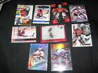 Martin Brodeur Cards, Rookie Cards and Autographed Memorabilia Guide 12