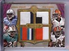 2012 Topps Supreme Football Cards 42
