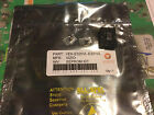 VIZIO Main Board EEPROM Repair Kit E320VL E321VL [fixes orange light] 3 PARTS