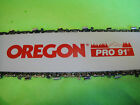 "16"" OREGON Pro91 Bar & Saw Chain Combo FITS IKRA SAWS LISTED (CB)"