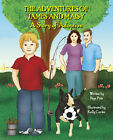 The Adventures of James and Maisy A Story of Adoption