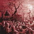 Blood Coven - Blood and Battle (NEW CD)
