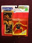Mark Price Starting Lineup Action Figure!
