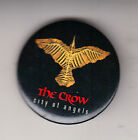 The Crow Flies with Upper Deck in Trading Card and Memorabilia Deal 13