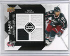 Rick Nash Cards, Rookie Cards and Autographed Memorabilia Guide 14