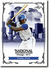 2013 National Sports Collectors Convention News, Notes and Recap 9