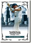 2013 National Sports Collectors Convention News, Notes and Recap 11