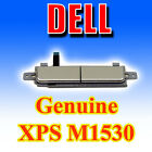 OEM Genuine DELL XPS M1530  Mouse Button Click Left Right Clicks Trackpad