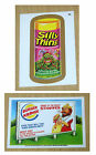 2013 Topps Wacky Packages All-New Series 11 Trading Cards 8