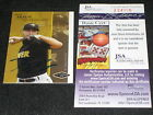 Ryan Braun Cards, Rookie Cards and Autographed Memorabilia Guide 47