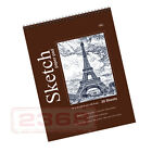 30 Sheets Top quality Sketch Book Paper Pad 9  12 228cm  304 cm