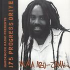Mumia Abu-Jamal - 175 Progress Drive [CD New]