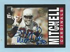 2013 Topps Archives Football 22