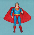 vintage Kenner Super Powers SUPERMAN free ship