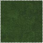 Shadow Play from Maywood Studio - Cotton - Pine Green